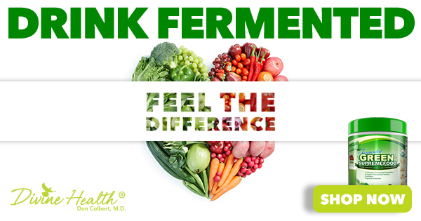 superfood_insider_drink_fermented