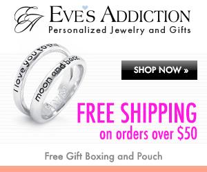 Eve's Addiction Jewelry Store