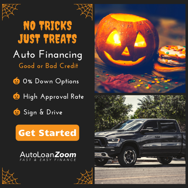 Find the best New Car Loan Rate