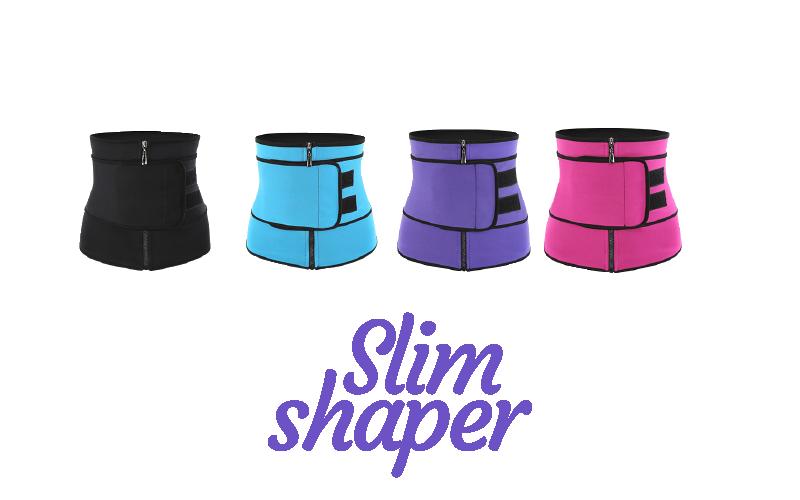 slim shapers
