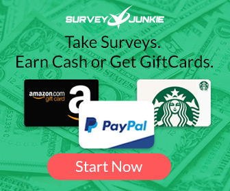 12 Survey Sites Provide Easy Ways to Make Money From Home 2